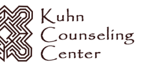 Kuhn Counseling Center, PC